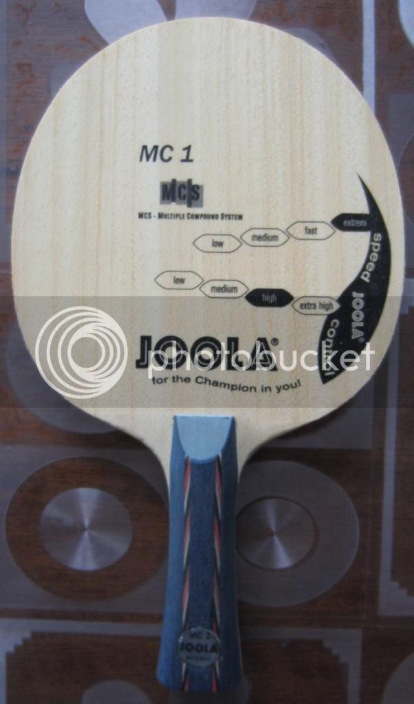 Joola MC1, très bon état Joola1_zps0bef74ee