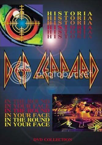 DVD Metal regardé récemment - Page 4 Historiadvd