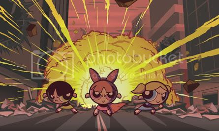the last person the person here wins Powerpuff-Girls-cn15