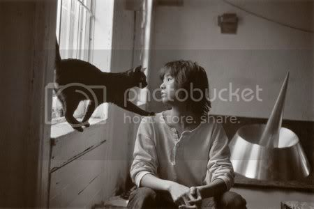 the last person to post here wins - Page 13 Maya_lin