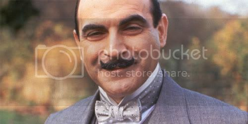 the last person the person here wins - Page 31 Poirot-s4-splsh