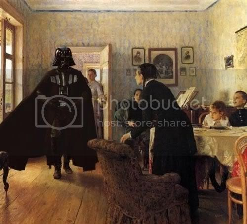 the last person to post here wins Star_wars_in_odd_places_26