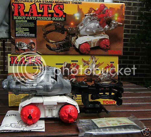 [Figurines] TMNT: Movie Star - Playmates (1990-1993)  RATS-GrapplorLoosewithEnclosedBox