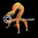 Spore! Scrab1
