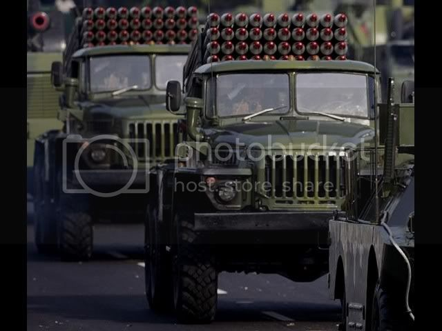 Fuerzas Armadas de Cuba Bm_21_mrls_multiple_rocket_launcher_system_cuban_cuba_army_military_parade_havana_revolution_square_april_16_2011_001