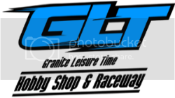 Racing tonight 2-23-16 @ Ray and Robins Dda90f16-9e7e-4707-a1fa-c32e4603fa1c_zps1f118fc6