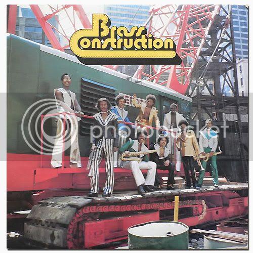Le topic de vos vinyles préférés Brass-Construction1