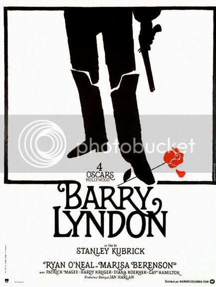 Amateurs de bon Films, par ici - Page 3 Barry_lindon
