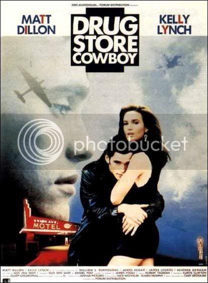 Amateurs de bon Films, par ici - Page 3 Drugstore_cowboy_1989_poster