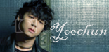 The song writer in the family Micky Yoochun