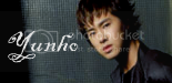 The Father a.k.a Leader-shii U-know Yunho