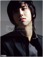 Cassie-east - Portal Yunho-2