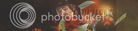 Philadelphia Flyers.  DannyBrierePNG-2