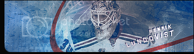 Vos signatures MALADE ! - Page 5 Lundqvist2PNG