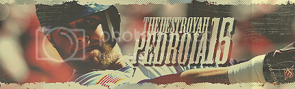 GALLERY DE BASEBALL PedroiaPNG-1