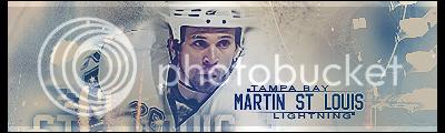 Tampa Bay Lightnings. StLouis3PNG