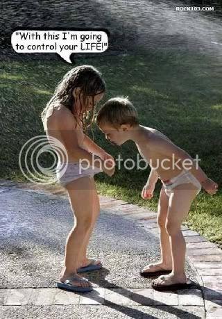 Смях в картинки - Page 6 Lmao2