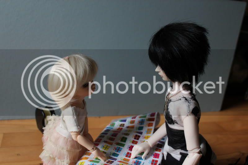 Dollhood stories - Eliza hjælper til IMG_2261