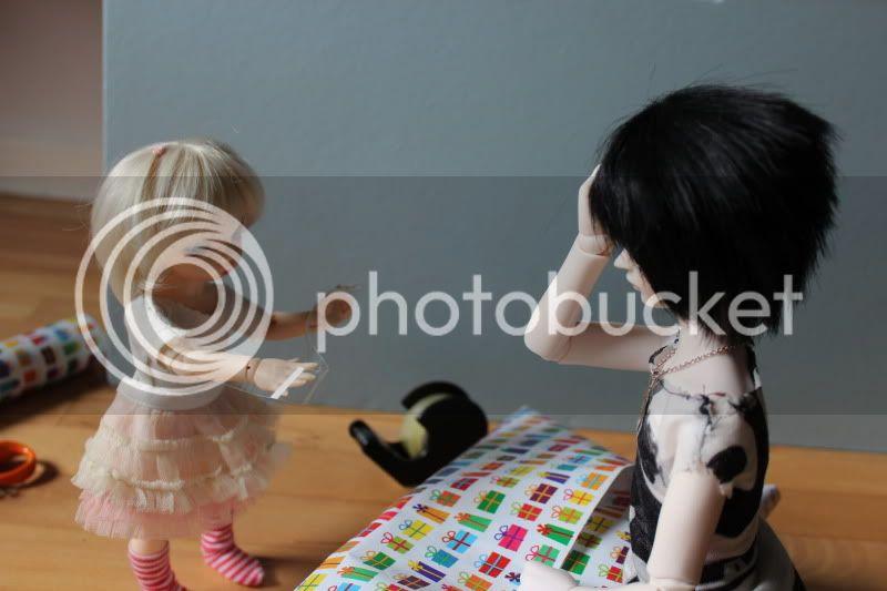 Dollhood stories - Eliza hjælper til IMG_2267