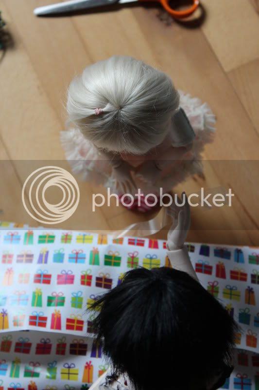 Dollhood stories - Eliza hjælper til IMG_2290