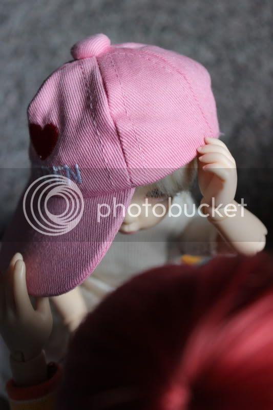 Dollhood stories - Eliza hjælper til IMG_2306