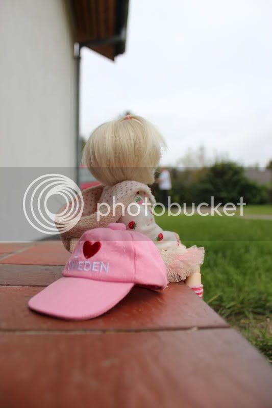 Dollhood stories - Eliza hjælper til IMG_2313