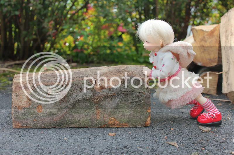 Dollhood stories - Eliza hjælper til IMG_2323