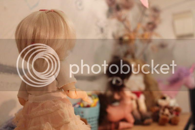 Dollhood stories - Fri leg I IMG_4340