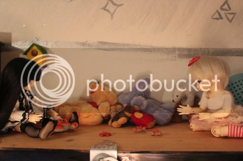 Dollhood stories - Fri leg I IMG_4364