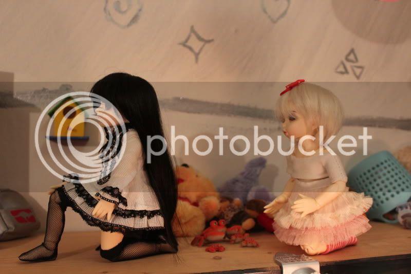 Dollhood stories - Fri leg I IMG_4367
