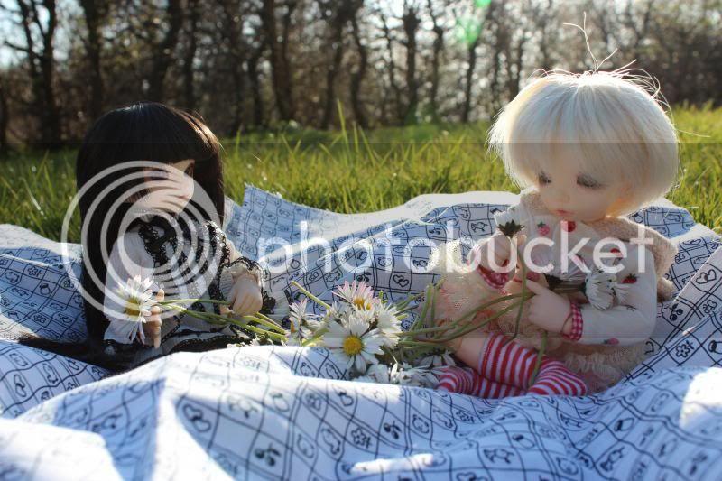 Blomsterkrans - Eliza[LTF Bisou], Nica [LTF DES], Julia [SOOM Ai] og Paksu [SOOM Pyrol] IMG_6784_zps900ca699