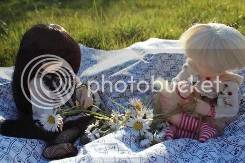 Blomsterkrans - Eliza[LTF Bisou], Nica [LTF DES], Julia [SOOM Ai] og Paksu [SOOM Pyrol] IMG_6787_zpsc80a9f3f