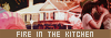 FIRE IN THE KITCHEN RPG Boutonhouse