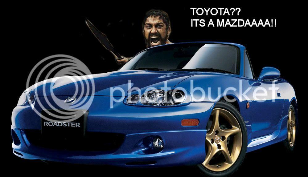 Funny Pics - Page 11 Mazdaaaa