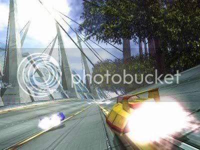 F-ZERO WII (rumeur 2010) FZeroGamecube