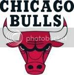 Basketball teams in U.S.A. : Nba-chicago-bulls-banner