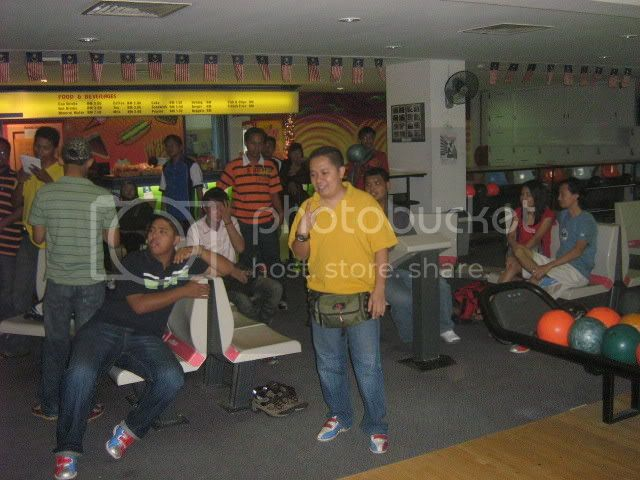 Info For Guest/Unofficial WACC Members - 05/08 1158Bowling23