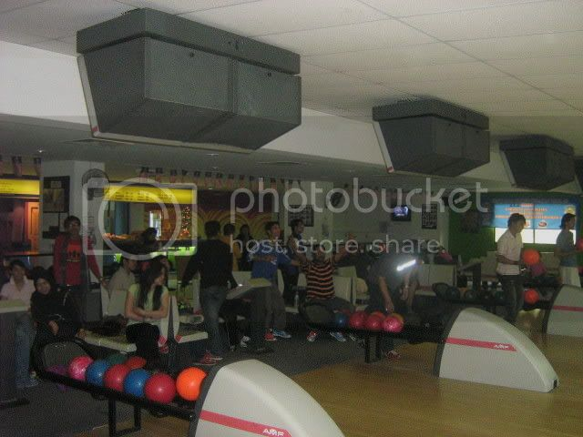 Info For Guest/Unofficial WACC Members - 05/08 1158Bowling38