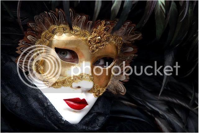 Maske 8007671