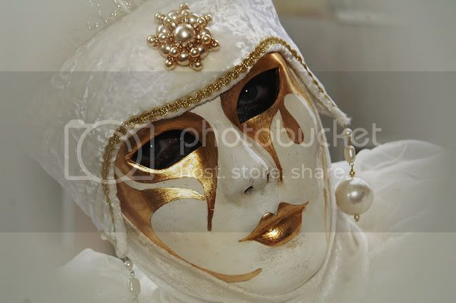 Maske 8015031