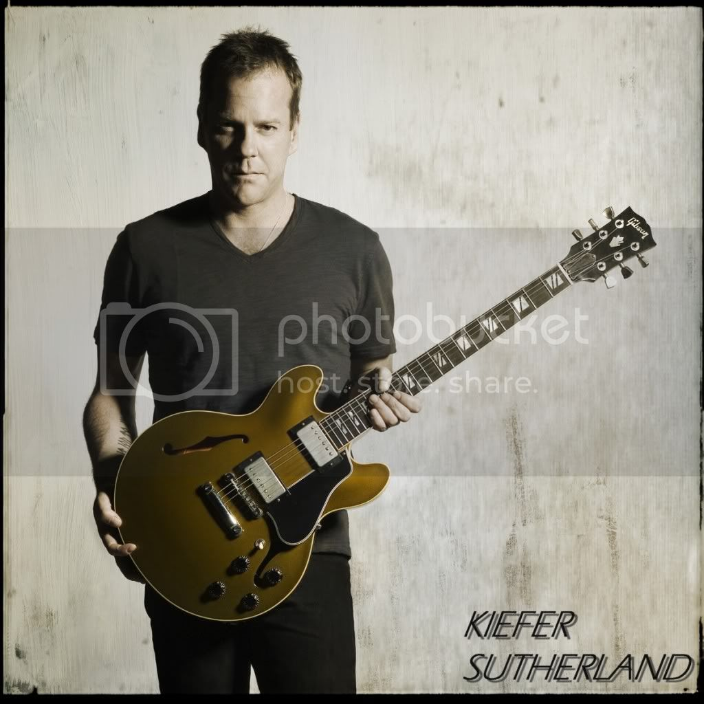 Kiefer Sutherland Icons and wallpapers Kiefer_lWORDS