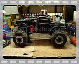 Hillbilly gets Winch and 4 Wheel Steering  Vids Th_93cc7f14