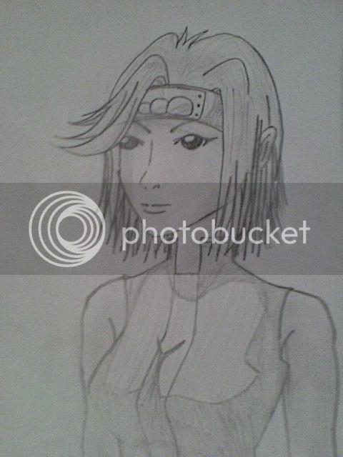 My artworks? Emee