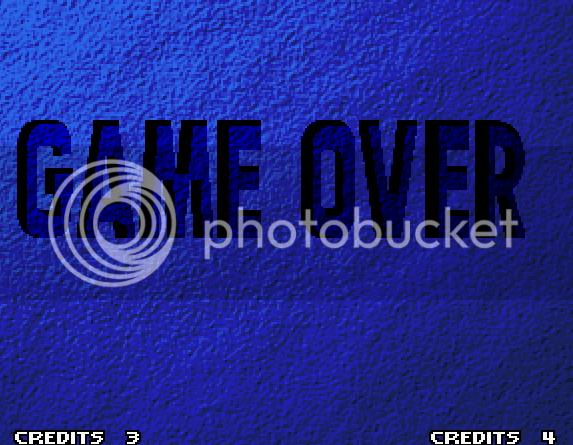A.R.E.S (beta cerrada 2) Gameover_zpskff3aj9u