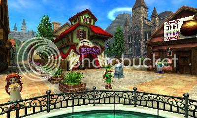 A.R.E.S (beta cerrada 2) Hyrule-castle_zps4v4woimn