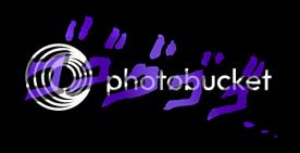 A.R.E.S (beta cerrada 2) Menacing_zpsfdggercf