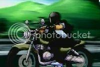 [FLT III] 3er Lugar: MATZ 1-0 KUSANAGI (Ganador: Matz) Rider-kyo_zps2xtw1ko5