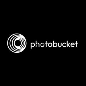 [FLT III] Grupo 1: MATZ 2-2 RESH (EMPATE) Unnamed_zps7igfexni