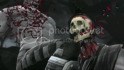 Mortal Kombat 9 ¿Alguien pidió a Kratos de GoW? Mk9-h3