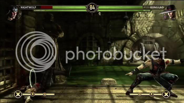 Mortal Kombat 9 ¿Alguien pidió a Kratos de GoW? Mk9-s17